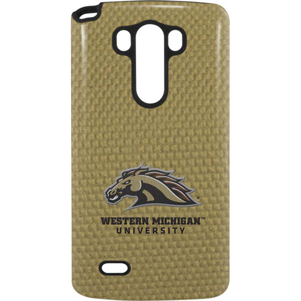 Shop Western Michigan University Other Phone Cases