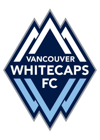 Shop Vancouver Whitecaps FC