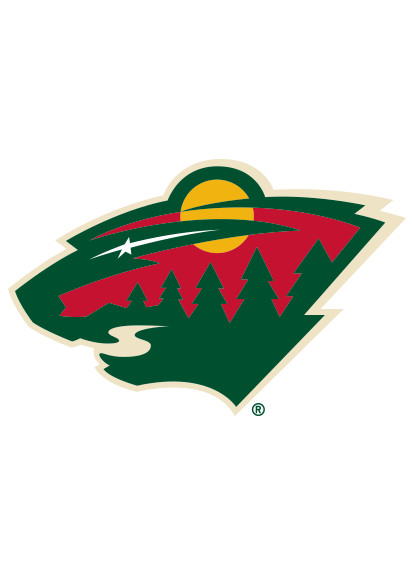 Shop Minnesota Wild