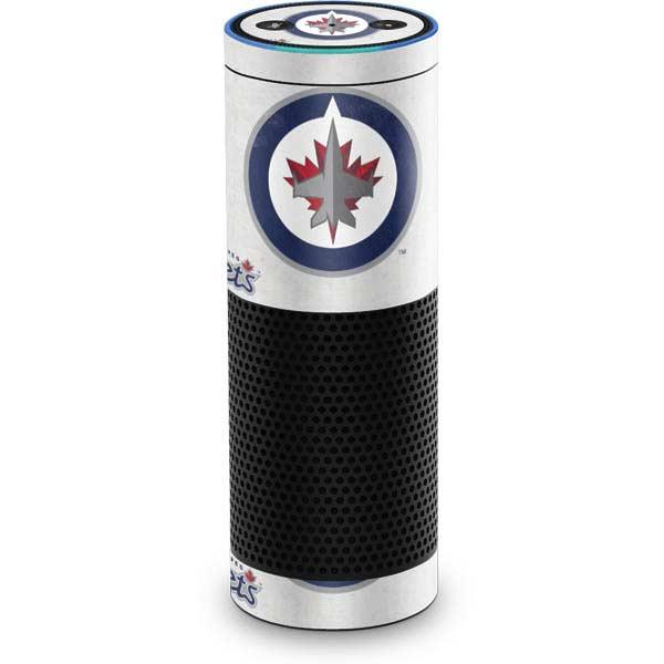 Winnipeg Jets Audio Skins