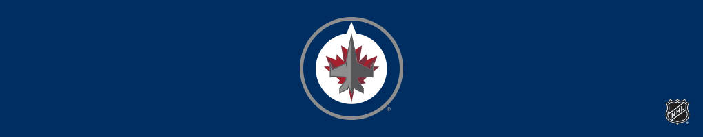 Winnipeg Jets Cases & Skins