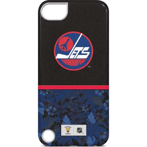 Winnipeg Jets MP3 Cases