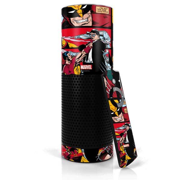 Shop Wolverine Audio Skins