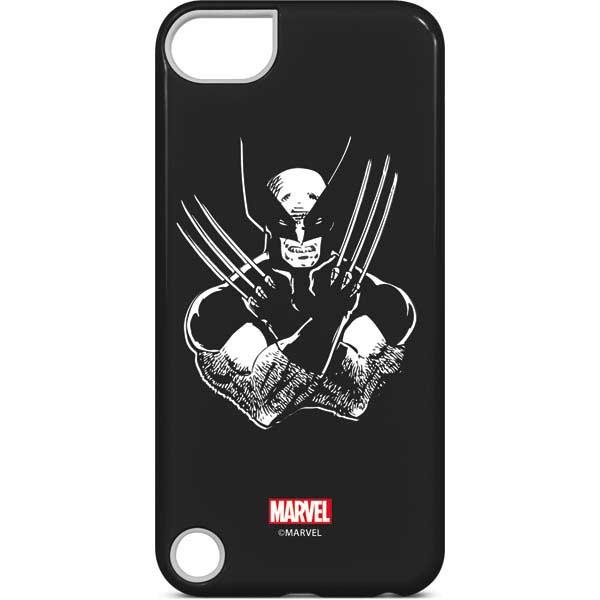 Shop Wolverine MP3 Cases