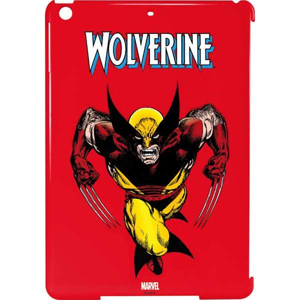 Shop Wolverine Tablet Cases