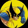 Shop Wolverine Cases & Skins