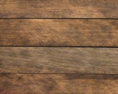 Shop Wood Cases & Skins