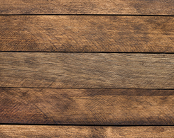 Designs for Wood