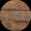 Wood Cases & Skins