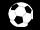 Shop World Soccer Flags