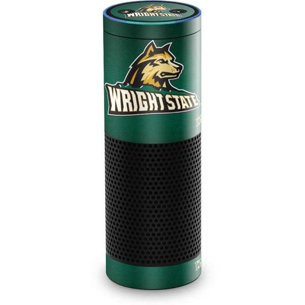 Shop Wright State University Audio Skins