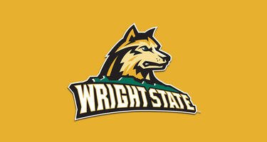 Designs Mob Wright State University