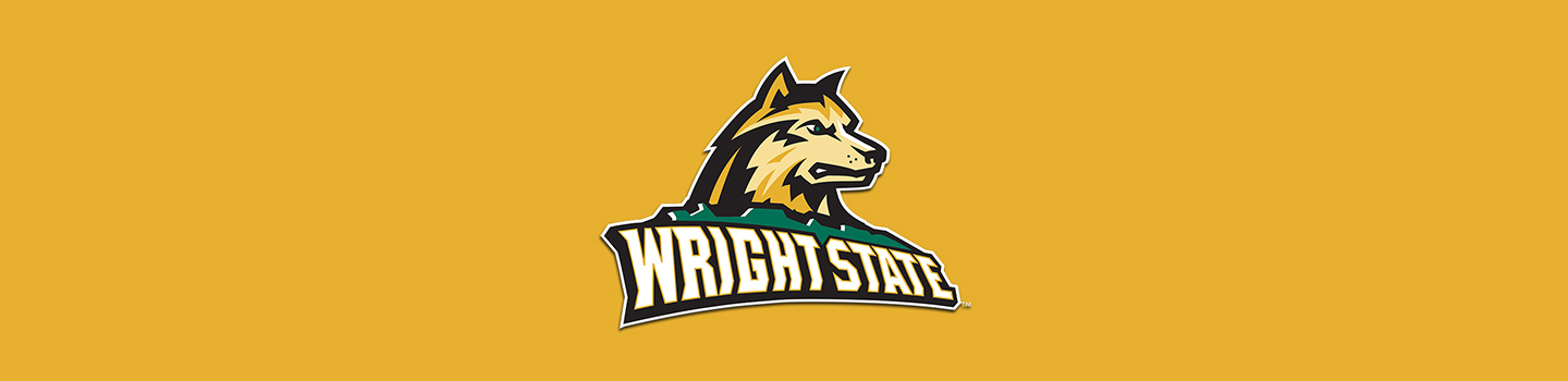 Designs Wright State University
