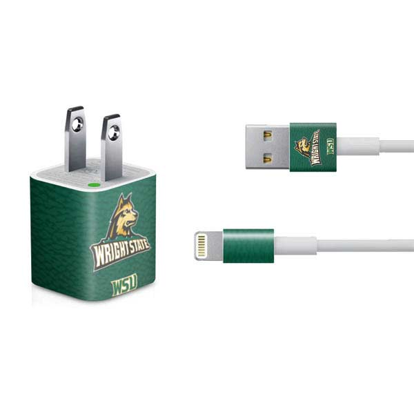 Shop Wright State University Charger Skins