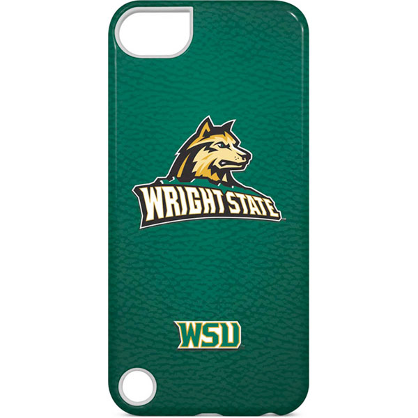 Shop Wright State University MP3 Cases