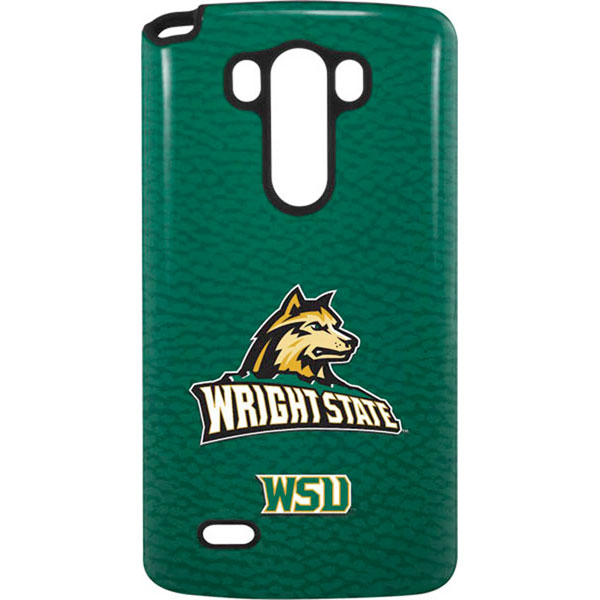 Shop Wright State University Other Phone Cases