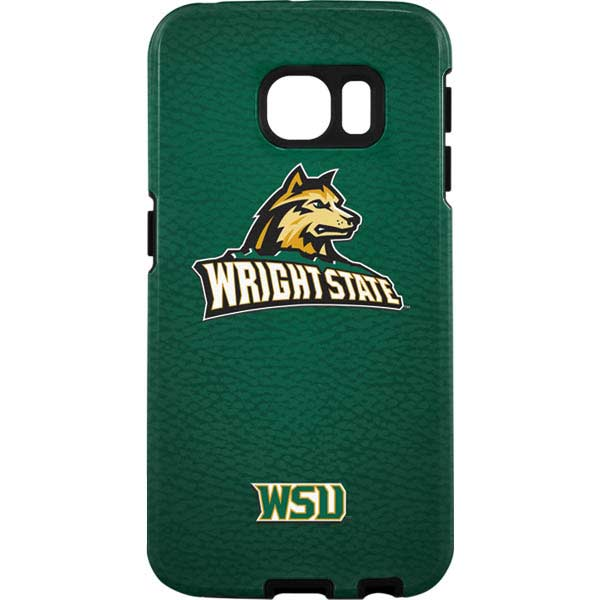 Shop Wright State University Samsung Cases