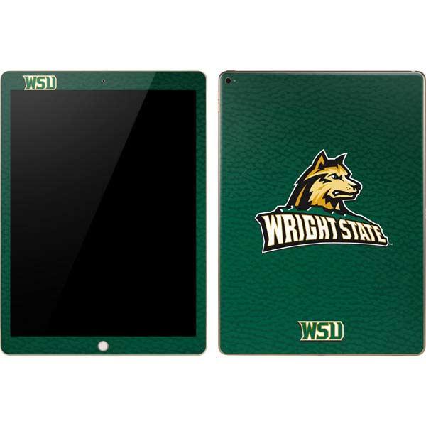 Shop Wright State University Tablet Skins