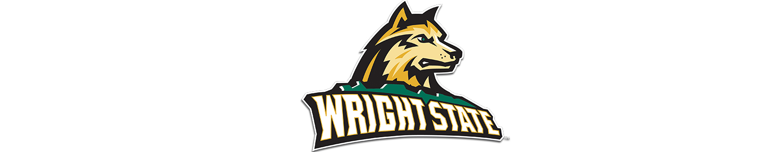 Wright State University Cases and Skins