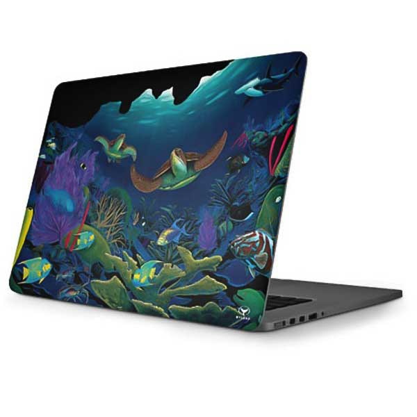 Shop Wyland MacBook Skins