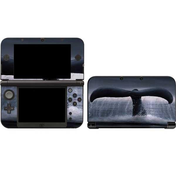 Shop Wyland Nintendo Gaming Skins