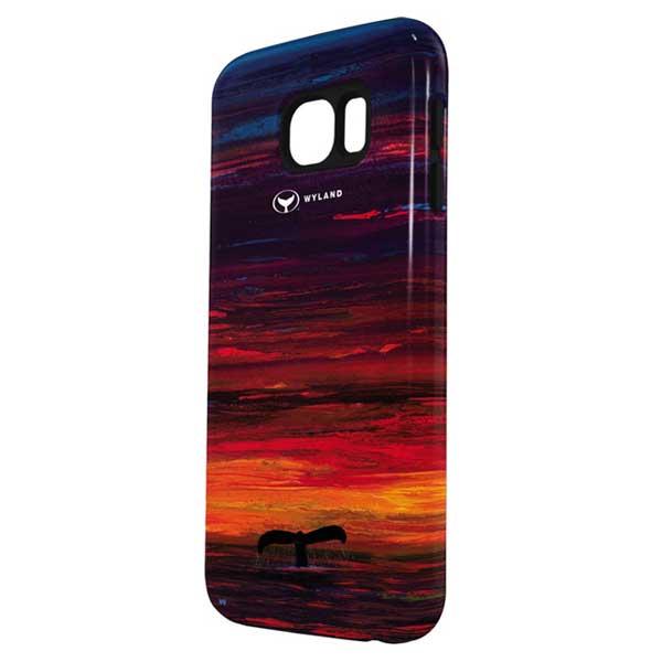 Shop Wyland Samsung Cases
