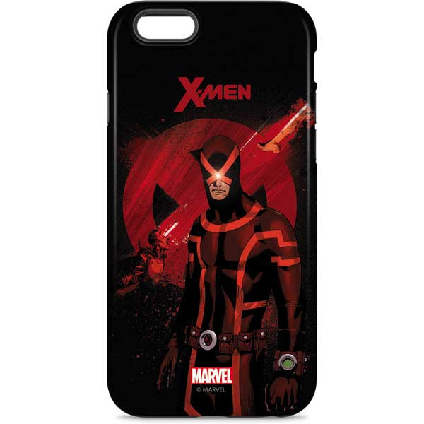 Shop X-Men iPhone Cases