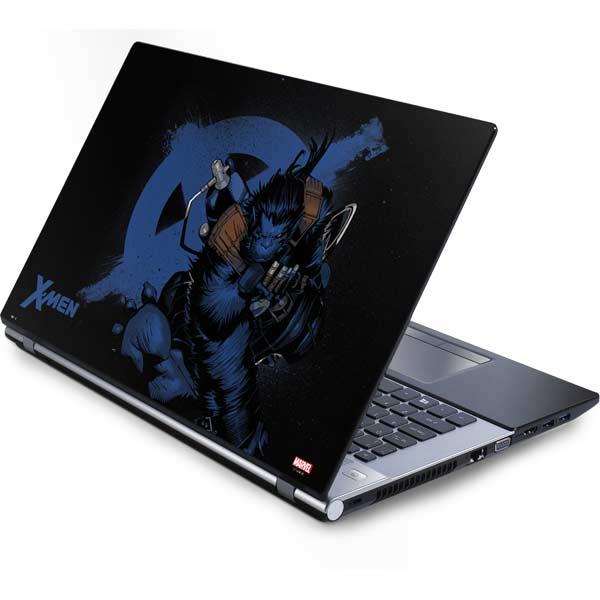 Shop X-Men Laptop Skins