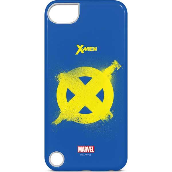 Shop X-Men MP3 Cases