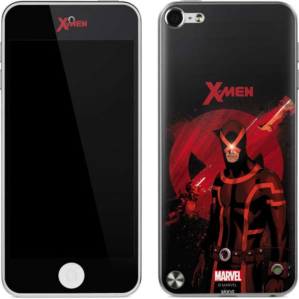 Shop X-Men MP3 Skins