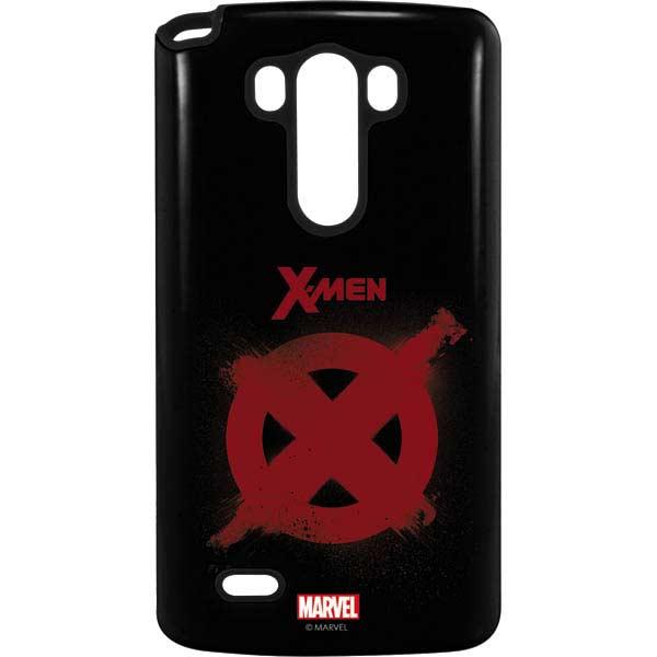 Shop X-Men Other Phone Cases
