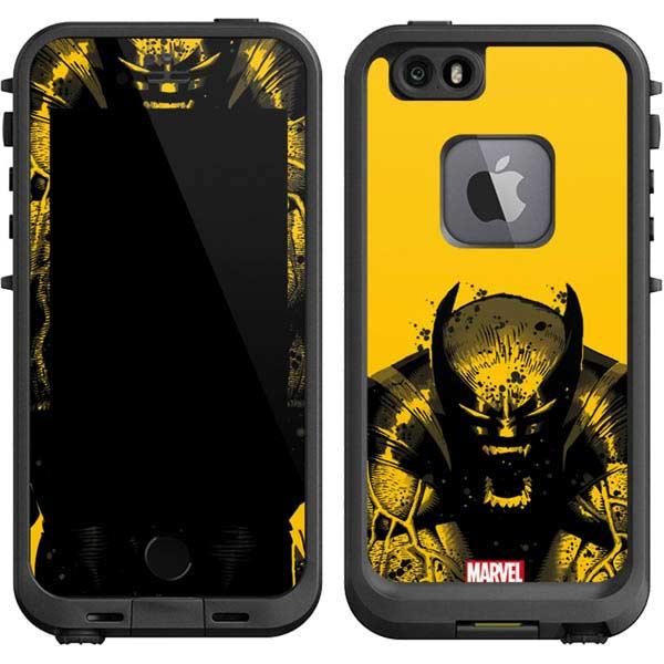 Shop X-Men Skins for Popular Cases