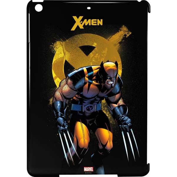 Shop X-Men Tablet Cases