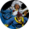 Shop X-Men Cases & Skins