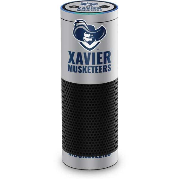 Shop Xavier University Audio Skins