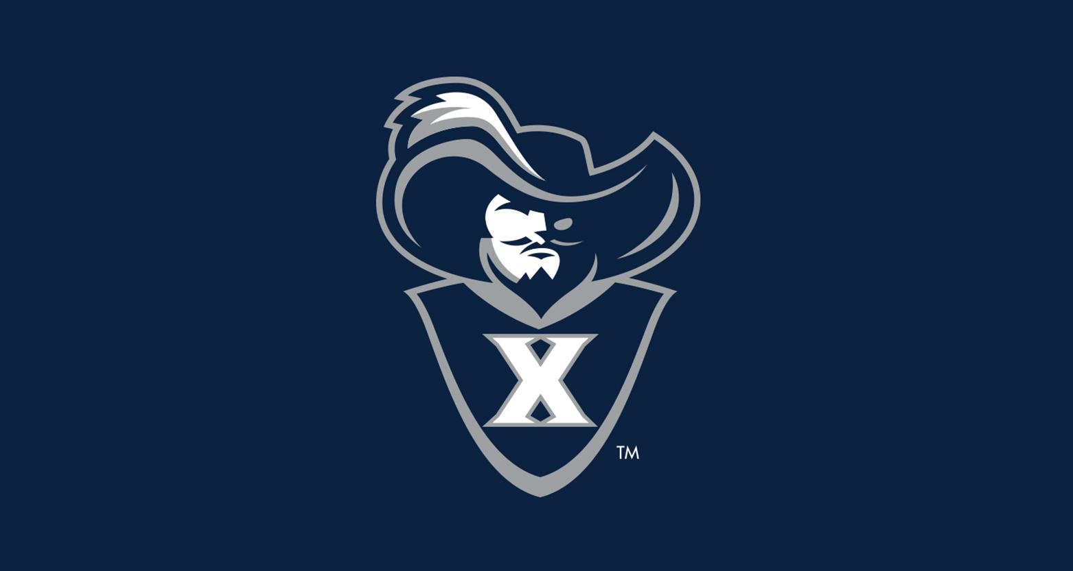 Designs Mob Xavier University