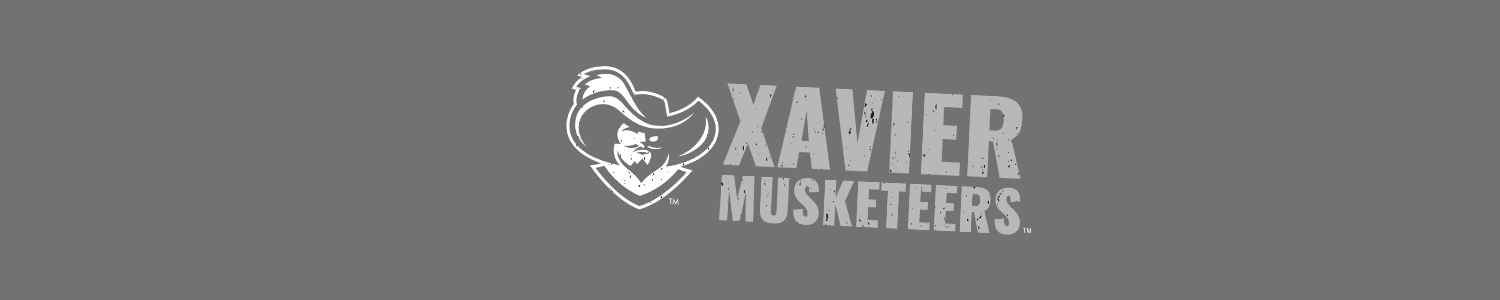 Xavier University Cases and Skins