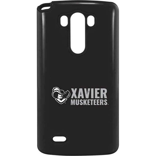 Shop Xavier University Other Phone Cases