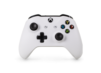 Shop Xbox One S Controller Skins