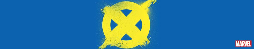 X-Men Cases & Skins
