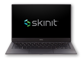 XPS 13 Notebook (13in, 2015)