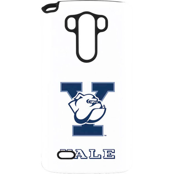 Shop YALE University Other Phone Cases