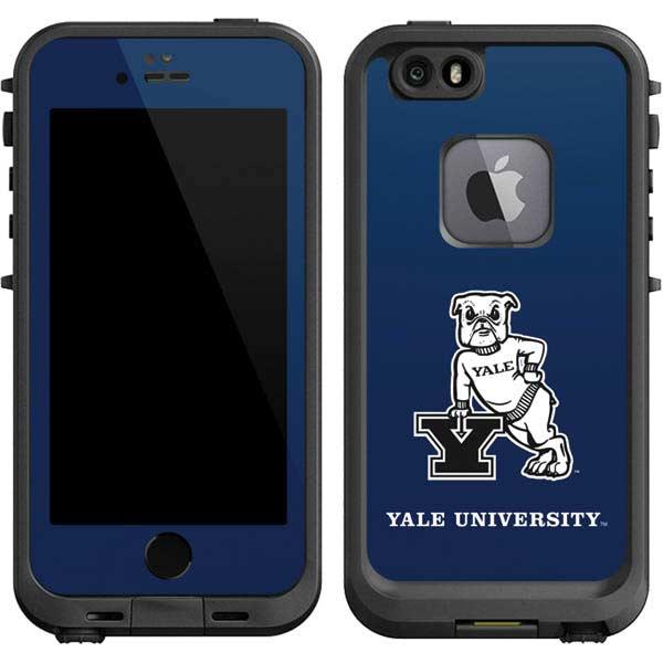 Shop YALE University Skins for Popular Cases
