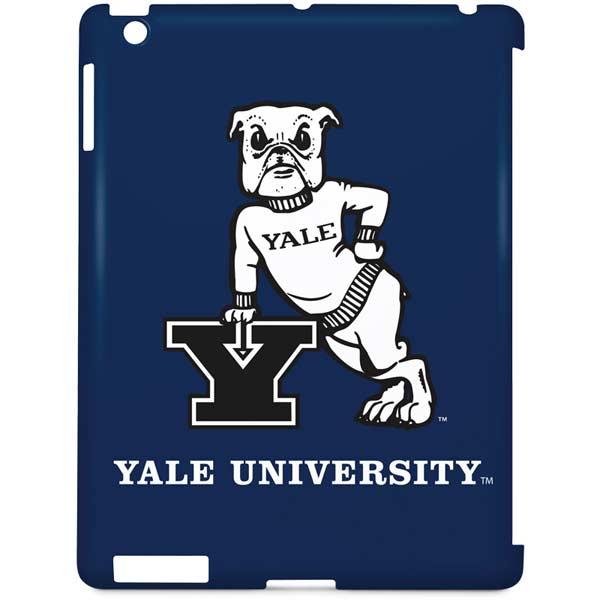 Shop YALE University Tablet Cases