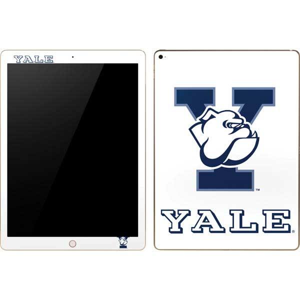 Shop YALE University Tablet Skins