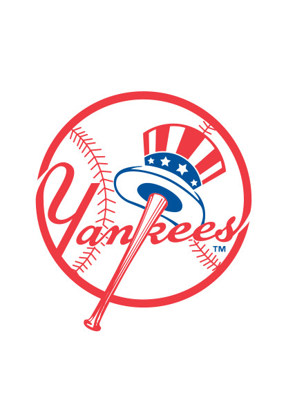 Shop New York Yankees