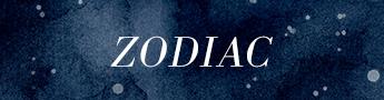 Zodiac Cases & Skins