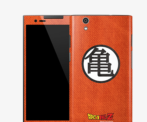 Skins for ZTE Phones