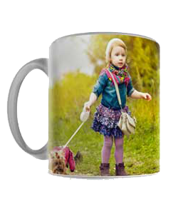 Shop Custom 11oz Mug Drinkware
