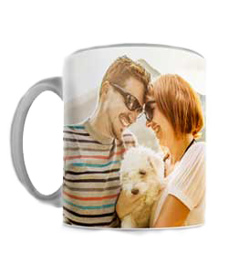 Shop Custom 15oz Mug Drinkware